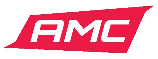 amc-logo-min-wh