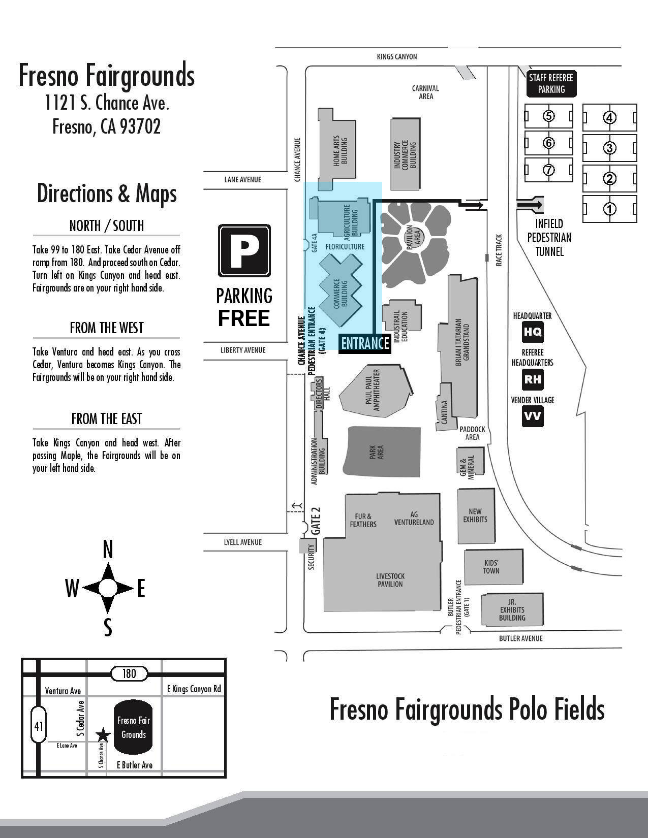 ani_me_con_fairgrounds_map