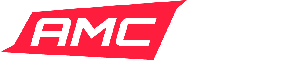 Ani-Me Con 8.0 Logo