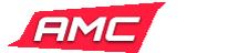 Ani-Me-Con-Logo-8-0