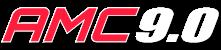 2020-AMC-9.0