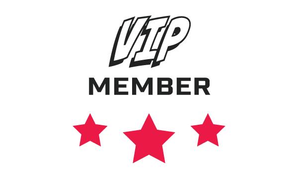 VIP-member-pass-img