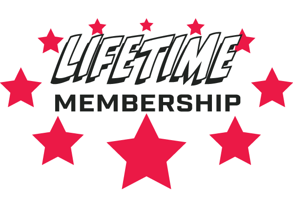 lifetime-member-pass-img-1