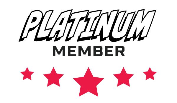 platinum-member-pass-img